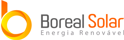 Logo-Boreal-Solar-small-x