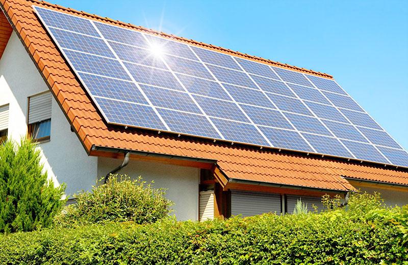 7-vantagens-de-instalar-paineis-solares-fotovoltaicos-em-sua-casa