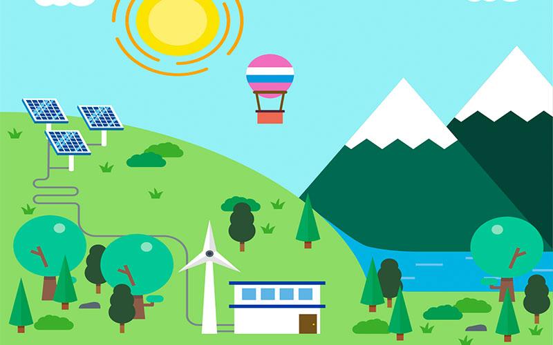 blog-boreal-energia-eolica-x-energia-solar-entenda-suas-semelhancas-e-diferencas