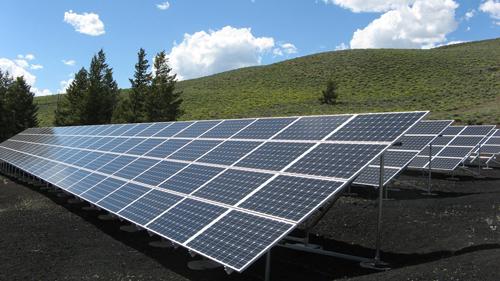 blog-boreal-solar-5-impactos-ao-meio-ambiente-que-poderiam-ser-evitados-pelo-uso-de-energia-renovavel