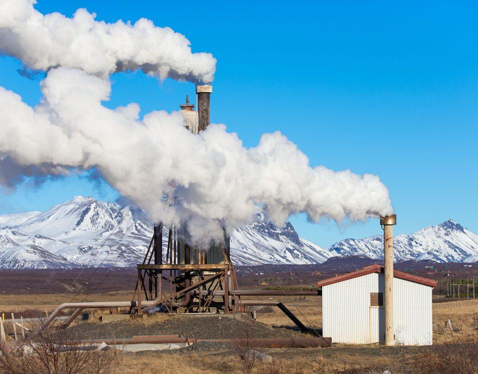 blog-boreal-solar-energia-geotermica