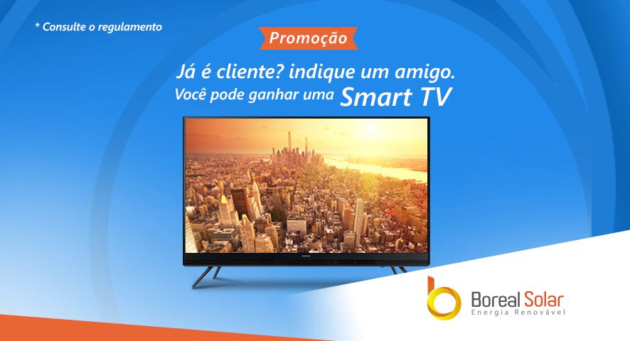 Promo_TV_blog