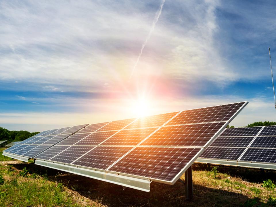 roi energia solar