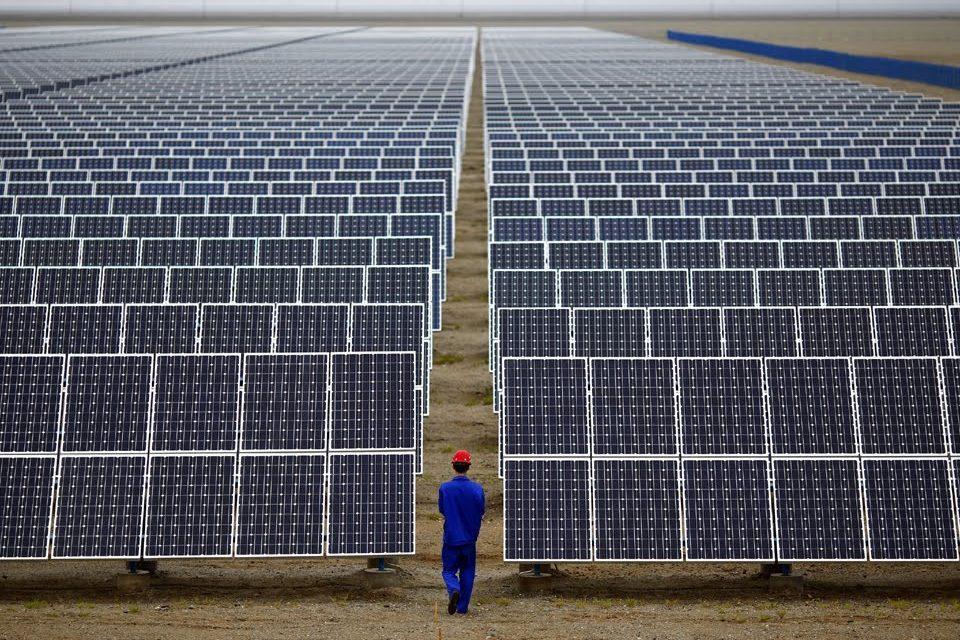 Região nordeste investe cada vez mais em energia solar