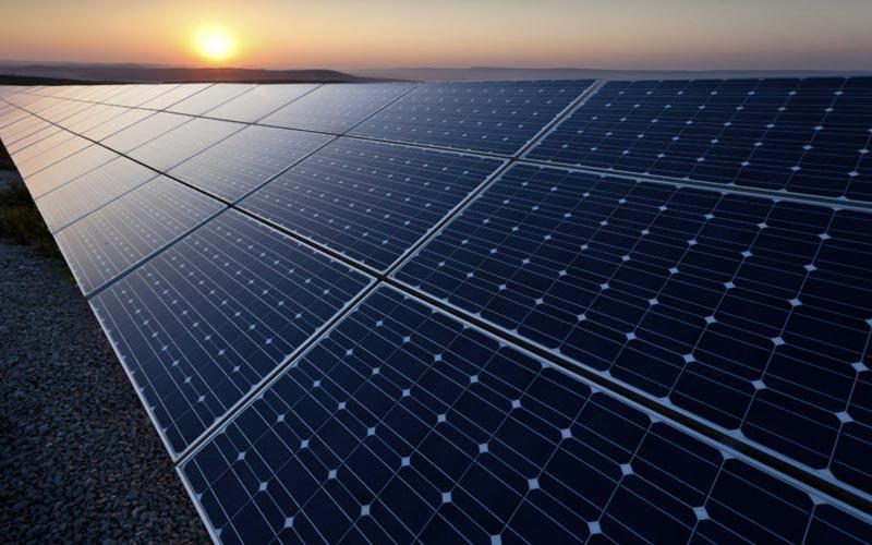 O que considerar na escolha do painel fotovoltaico