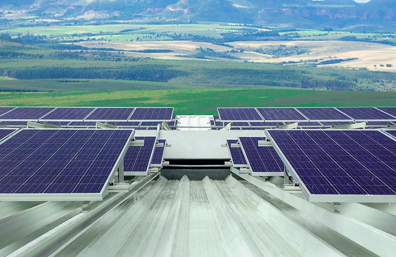 mapa-energia-solar-brasil-fotovoltaica-usina-energia