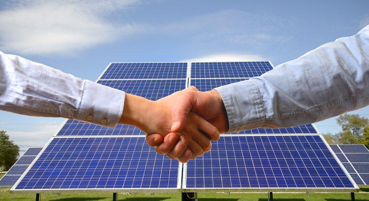 consórcio-energia-solar