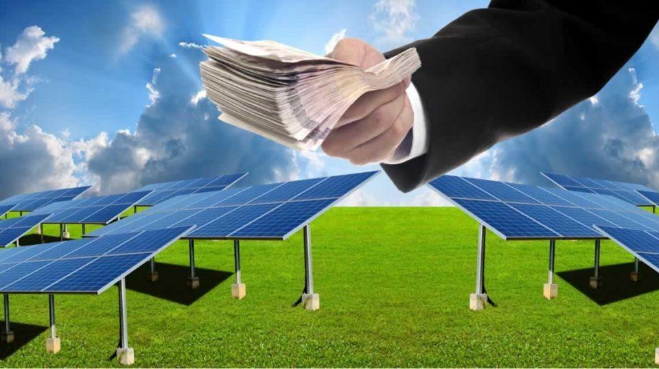 Tudo sobre a regulamentação de créditos de energia solar