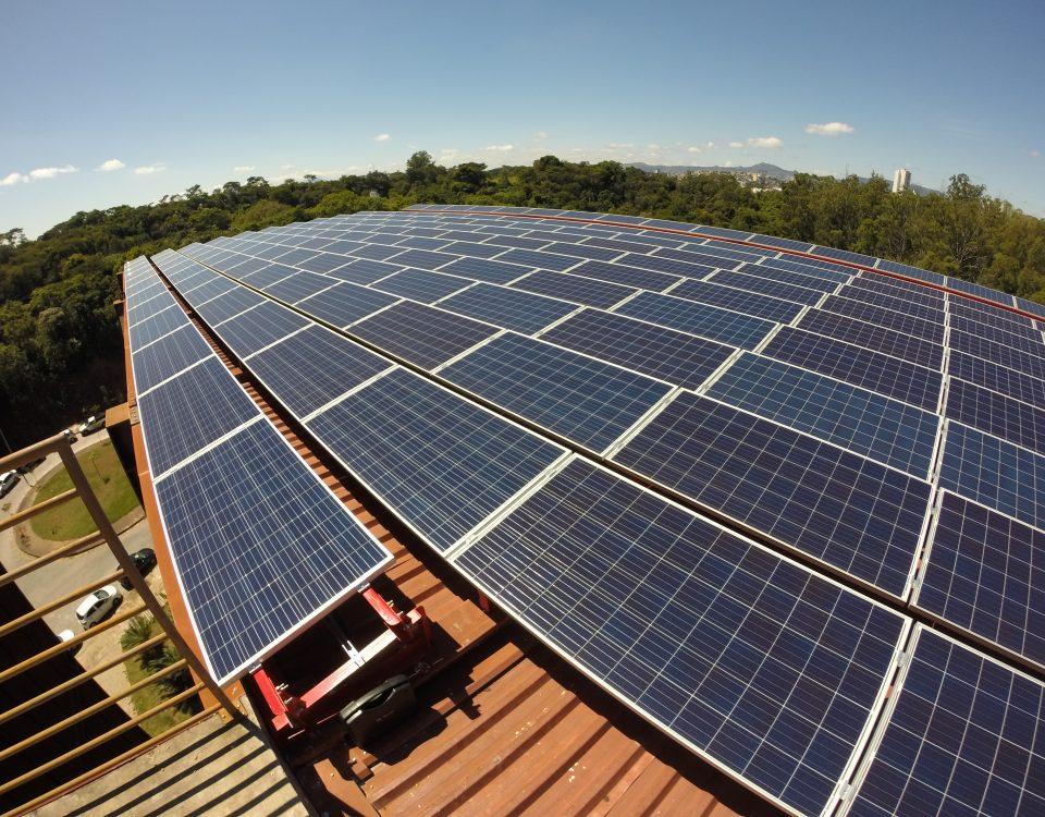 7 anos do marco energético no Brasil