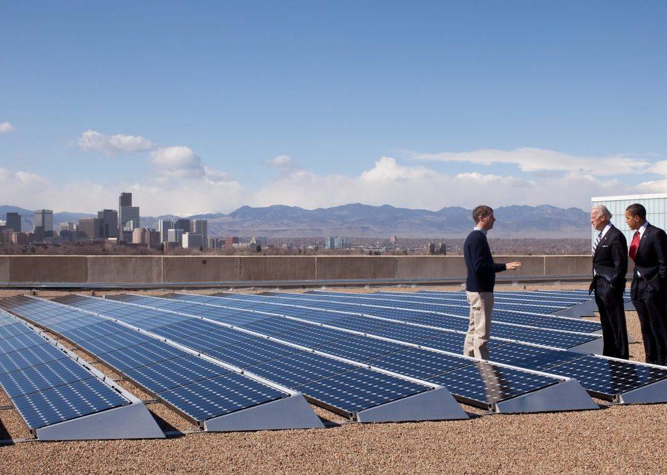 Brasil chega a marca de 2GW gerados pela energia solar