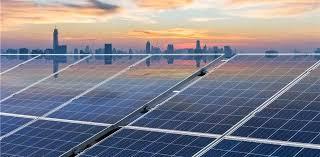 cidades que mais investem em energia solar
